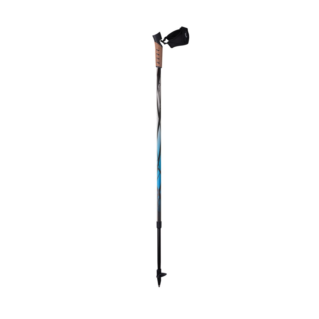 Spokey Neatness Nordic Walking bot