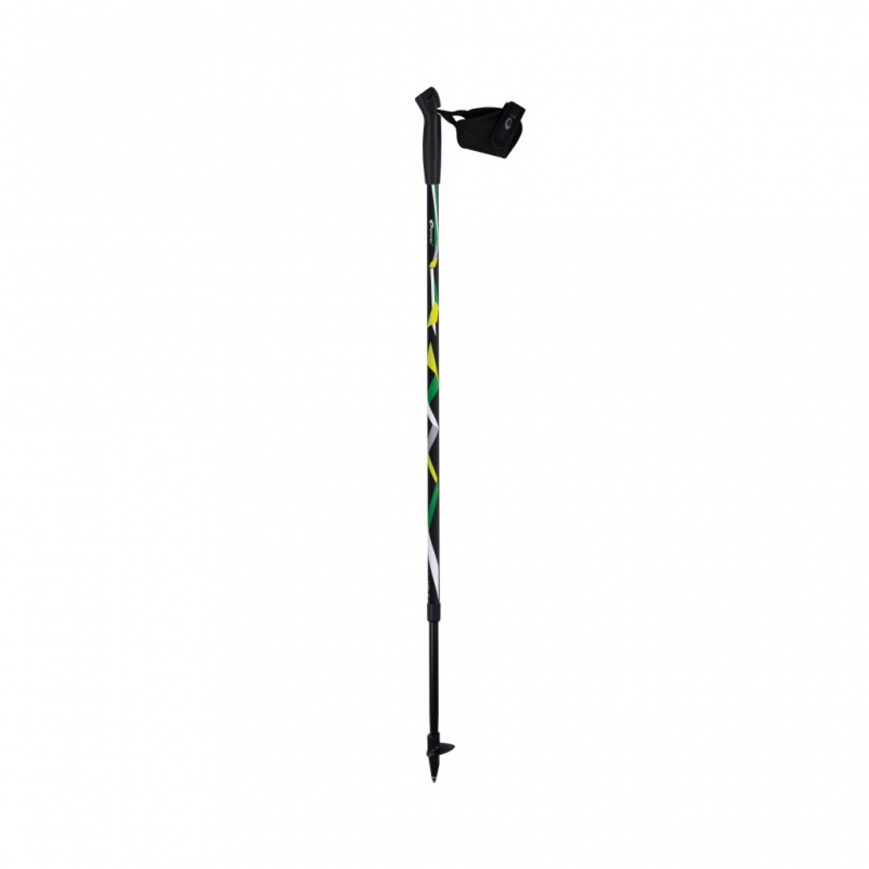 Spokey Zigzac Nordic Walking bot