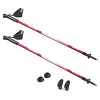 Spokey Fuego Nordic Walking bot