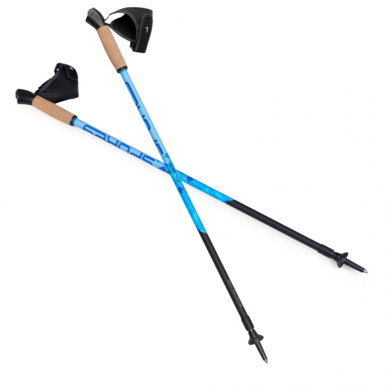 Spokey Cube II Nordic Walking bot