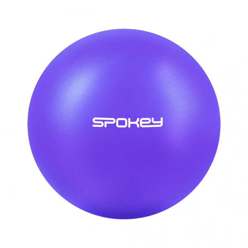 Spokey Metty pilates labda, 26 cm