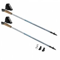 Spokey Neatness II  Navy Nordic Walking bot
